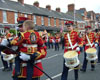 12th July Parade